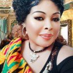 Her Majesty, Queen Amb. Dr. Uba Iwunwa blog